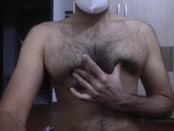 [04-03-21] sesha123456 premium show video from Chaturbate.com
