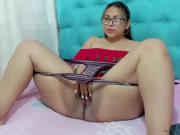 [15-09-20] sweet_rosy chaturbate video