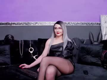 [14-06-21] goddessalma record video with toys from Chaturbate