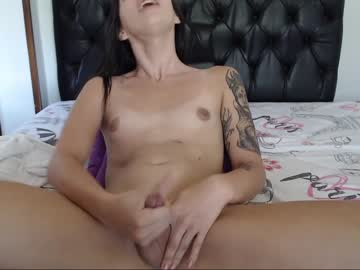 [04-01-20] parisgun18 chaturbate show with toys