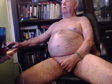 [03-12-20] southerngrand chaturbate premium show