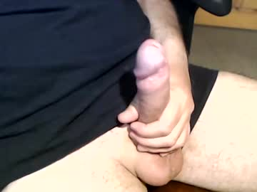 [20-05-20] 01chris01 record cam show from Chaturbate