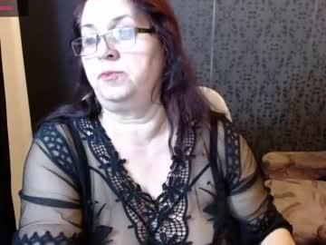 [26-01-21] madam_sanjanne premium show video