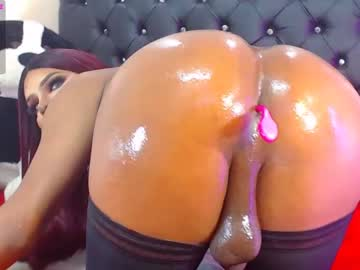 [22-09-20] panter_b1ack record private from Chaturbate