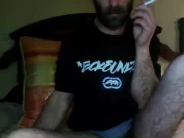 [22-02-20] davelaval30 record private sex video from Chaturbate.com