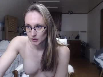 [14-01-20] opheliak record private sex show from Chaturbate.com