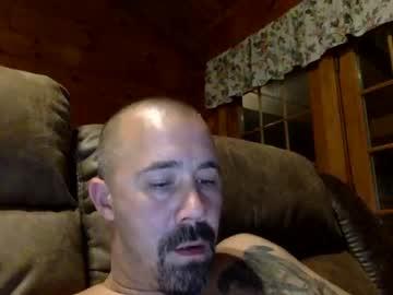 [26-10-20] remington543 chaturbate private webcam
