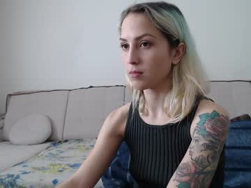 [19-02-20] hot_girl_roxy record private show video from Chaturbate.com
