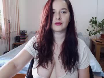 [06-07-20] ice_demon record private show from Chaturbate