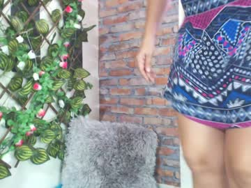 [26-06-20] lola_lolahot private show video