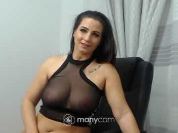 [04-05-20] oouuppss01 chaturbate blowjob video