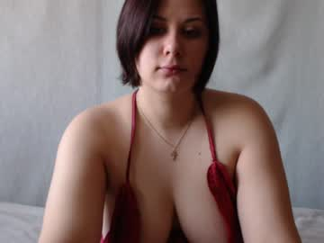 [27-03-20] aangelaaa record cam video from Chaturbate