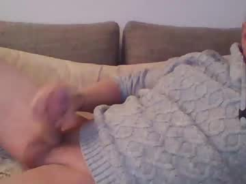 [04-12-20] dauerwichser1968 record blowjob show from Chaturbate.com