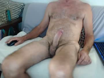 [04-06-20] miami_bi_guy cam show