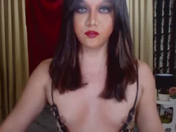 [18-01-21] peachycumsalot record webcam video from Chaturbate.com