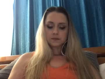 [18-04-20] lifechanging webcam video from Chaturbate