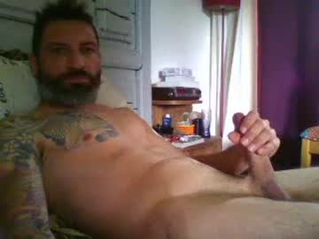[04-06-20] masterp17 private XXX video from Chaturbate