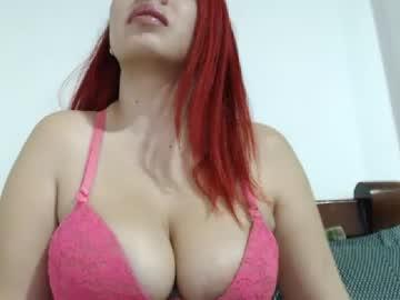[10-08-20] natashaayun cam video from Chaturbate