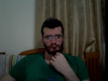 [18-04-20] nic993 chaturbate webcam video