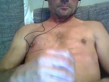 [21-10-20] udoudo11110 show with toys from Chaturbate