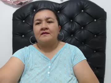 [14-08-20] bigwomansexyxxx chaturbate webcam record