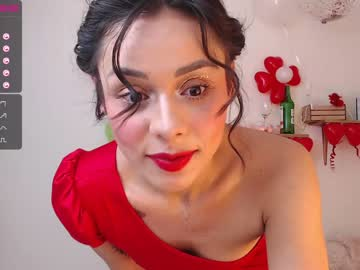 [19-09-20] isabellehorny cam show from Chaturbate