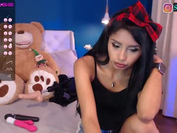 [21-12-20] saragrey31 record public show video from Chaturbate
