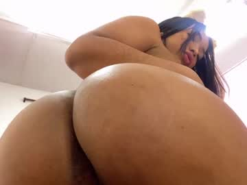 [23-01-21] naomix_chanel record private show from Chaturbate.com