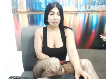 [16-03-19] alisongrey_21 record private sex video from Chaturbate.com