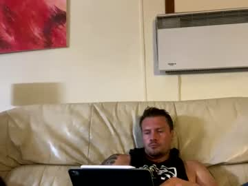 [31-01-21] master_saevus private show video from Chaturbate.com