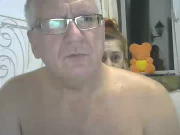 [31-03-20] niknik61 record webcam show