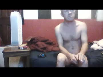 [27-11-20] terdness2366 private show video