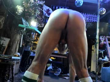 [05-05-20] brent_ray_fraser chaturbate public webcam video