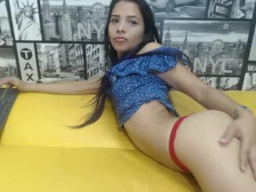 camila_guzman_