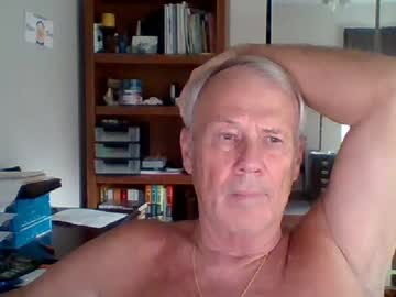 [22-09-20] ctymty52 premium show from Chaturbate.com