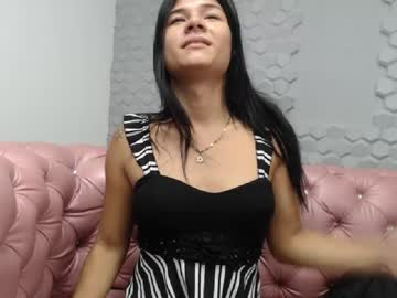 [16-07-20] naughty_sex21 record public show from Chaturbate.com