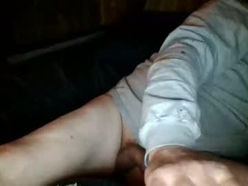 [20-03-20] nube4u4me record private webcam from Chaturbate