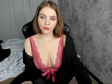 [02-12-20] amyypond record public webcam video from Chaturbate.com