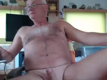 [23-06-21] justrichie119 record private XXX video from Chaturbate