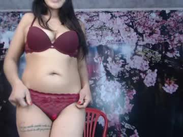 [07-02-20] nik_rosan webcam show from Chaturbate.com