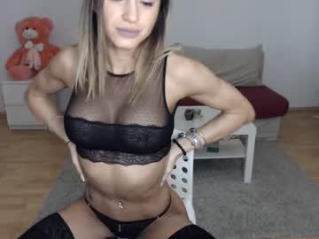 [03-02-20] happyaysha chaturbate webcam video