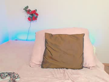 [20-03-21] puredesire_ private sex video from Chaturbate