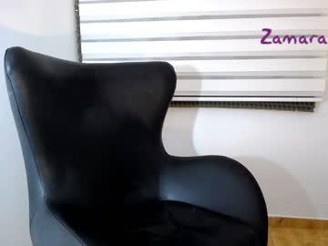 [15-01-20] zamara_ record public show from Chaturbate.com
