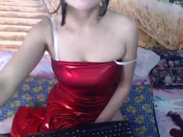 [28-01-21] isabella_bdsm chaturbate private sex video