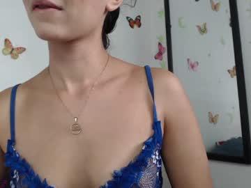 [19-10-20] abbi_moon webcam show from Chaturbate.com