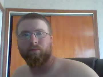 [31-05-20] bigturtlegs26akaa cam show from Chaturbate