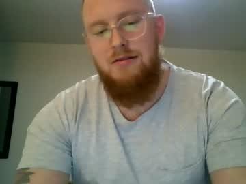 [26-02-20] jaxxxryan webcam show from Chaturbate.com