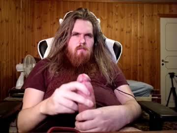 [13-03-20] theoddg22 record webcam show