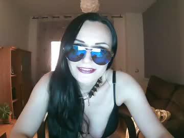 [19-01-20] angelique__ann record private show video from Chaturbate.com