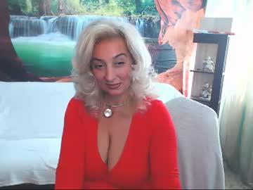 [20-10-20] cecylya4u record webcam show from Chaturbate.com